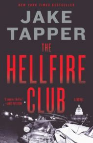 The Hellfire Club - Jake Tapper