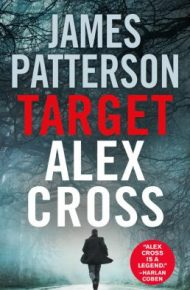 Target - James Patterson