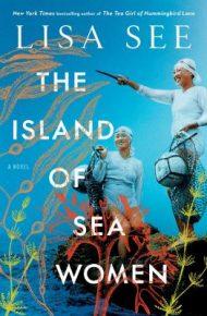 Island of Sea Women - Lisa See