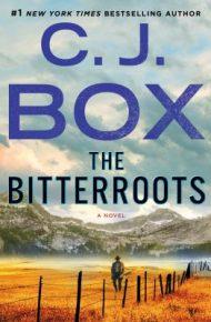 The Bitterroots - C.J. Boxx