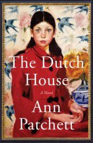 The Dutch House - Ann Pachett
